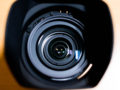 ニコン NIKON AF-S DX NIKKOR 16-80mm f/2.8-4E ED VR を結局買う。